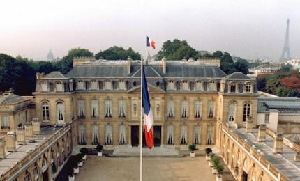 Ambasciatrice italiana a Parigi convocata dal ministero francese dopo dichiarazioni Di Maio