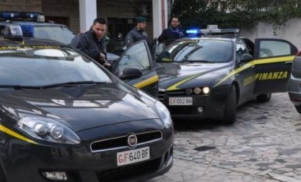 Voto di scambio politico-mafioso nel Ragusano, 6 arresti. Indagato anche il sindaco di Vittoria