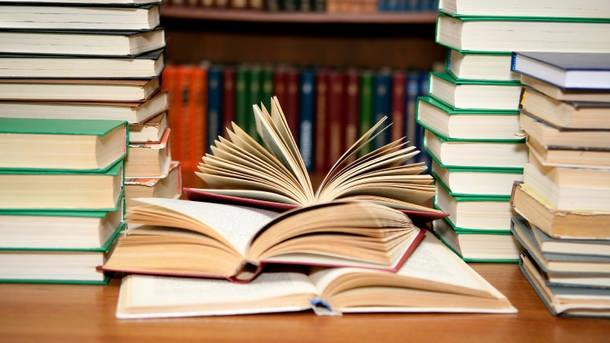 L'isola di Ustica in estate diventa 'Villaggio letterario'