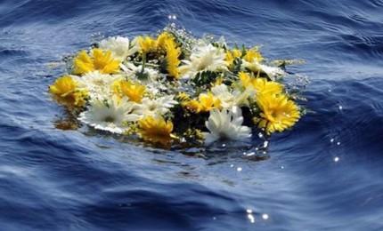Nuovo naufragio al largo della Libia, morti più di 100 migranti