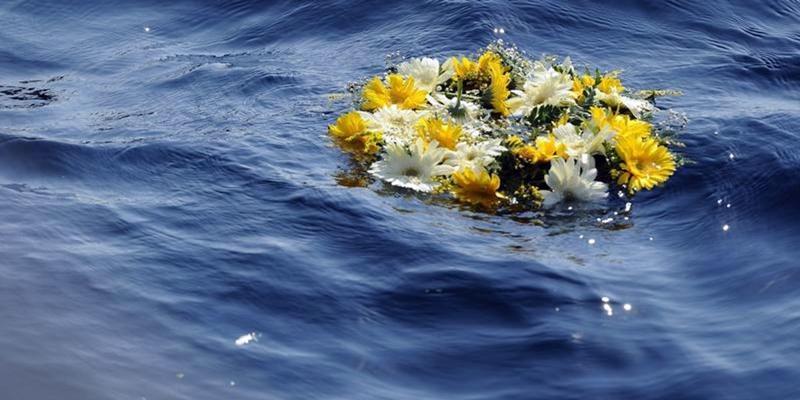 """Gettò in mare migrante """"abusivo"""", arrestato comandante peschereccio"""