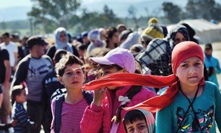 Minori stranieri non accompagnati, approvata la legge. Tutele e diritti
