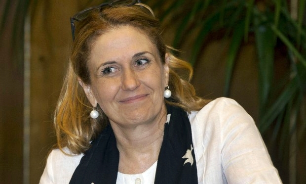 Gdf acquisisce documenti in sede Rai a Roma