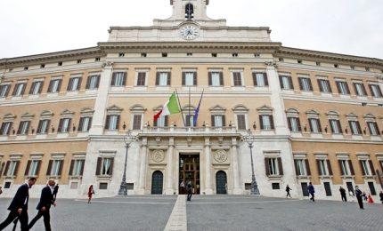 Renziani puntano su due turni, Italicum corretto. Si e M5s pronti alla rivolta