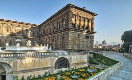 Primo G7 della Cultura a Firenze, vertice dei ministri a fine marzo