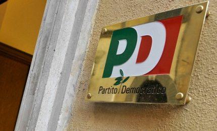 La vittoria del PD: sue tre città su 5, ora sfida aperta a Roma