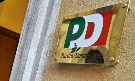 Pd diviso su Renzi, scontro su linea. Pontieri Guerini e Delrioa lavoro
