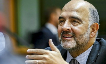 """L'Italia ancora nel mirino dell'Ue: non in linea su deficit e debito. Conte: """"Forniremo tutti i chiarimenti"""""""