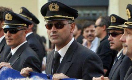 Alitalia, accordo per proroga contratto lavoro al 31 ottobre