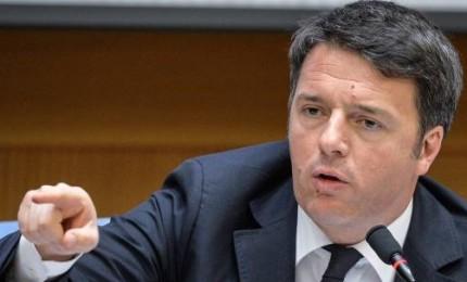 Politica italiana attende voto della Francia, per ora prevale prudenza
