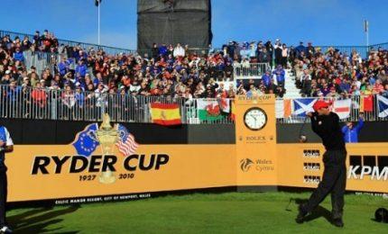 Italian Pro Tour 2017, Campionato Nazionale Open a Cervia