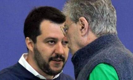 In liste Lega sindaci e fedelissimi, Salvini sceglie proporzionale