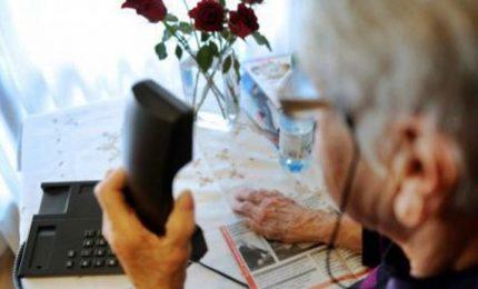 Truffe e minacce ad anziani, finte riviste della polizia per 1 milione l'anno