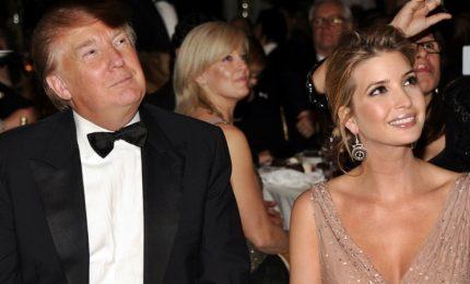 """Schiaffo di Ivanka Trump al padre Donald: separazione famiglie è """"punto più basso"""" per la Casa Bianca"""