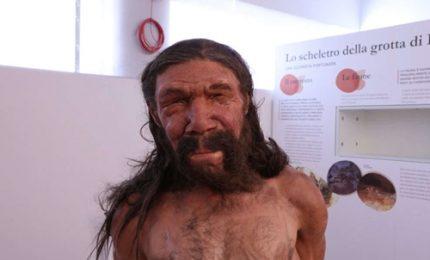 In Puglia nasce la rete museale nel segno dell'uomo di Altamura