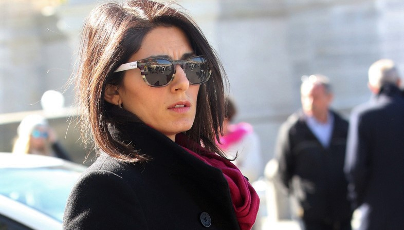 Stadio della Roma, consigliera grillina Cristina Grancio non vota