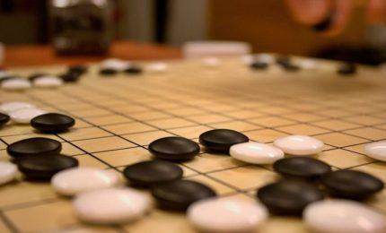 Tensioni e minacce, in Asia orientale si gioca futuro del mondo. Gli attori politico-militari