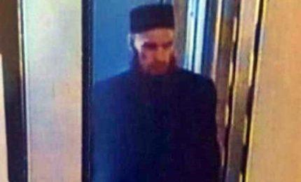 Attentato a San Pietroburgo, la foto del presunto responsabile