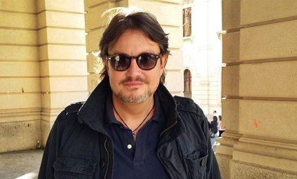 """Sold out per tour di Cristiano De André """"Storia di un impiegato"""""""
