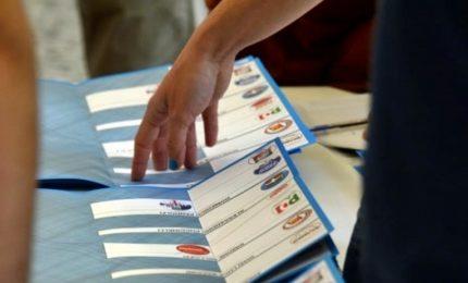 Il Veneto alle urne, un milione di elettori al voto per 88 sindaci