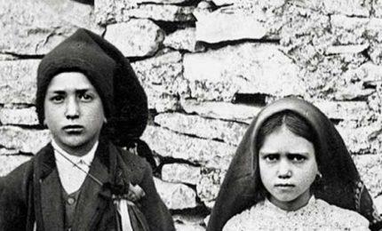 Il Papa canonizzerà i pastorelli a Fatima il prossimo 13 maggio