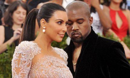 Kanye West crea linea di gioielli ispirandosi all'Arte italiana
