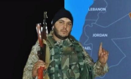 Terrorismo, condannato a 8 anni un foreign fighters macedone