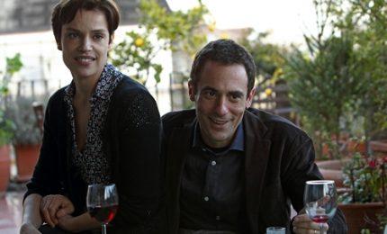 """""""La tenerezza"""" un film sulla medicina dell'amore"""