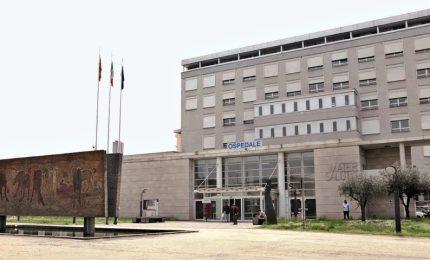 Terrore all'ospedale Legnago, polacco uccide paziente e ferisce 2 infermieri
