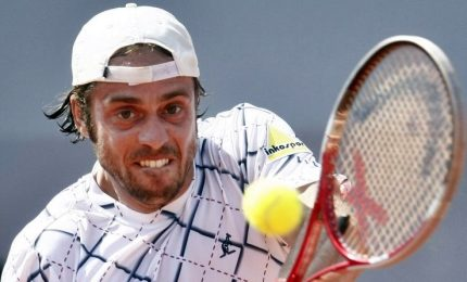 Wimbledon, sorteggio benevolo per gli 8 azzurri in tabellone