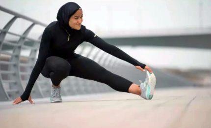 Teheran, la prima storica maratona internazionale. Ma le donne sono escluse