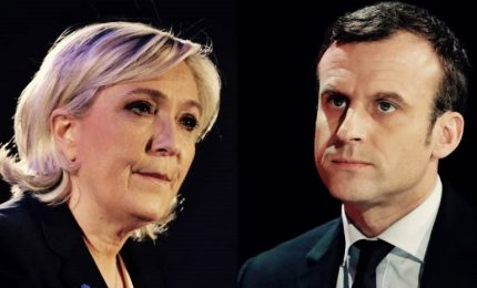 Francia, cresce voglia di astensione al voto a destra e sinistra. L'incubo di Macron