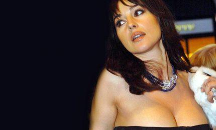 Cannes, tra i 18 selezionati nessun film italiano