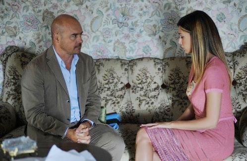 Il commissario Montalbano anche a Pasquetta: stasera l'episodio La Luna di Carta