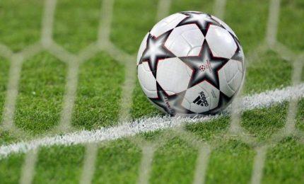 Calcio, mercoledì in Antimafia presidenti Genoa, Napoli e Lazio