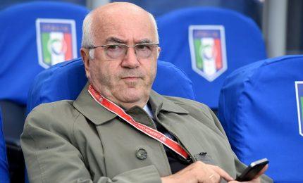 Riforma dello statuto di Lega, ok playoff e playout
