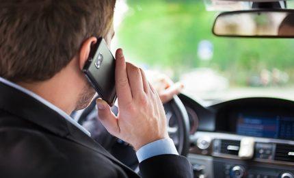 Via i costi di roaming dal 15 giugno