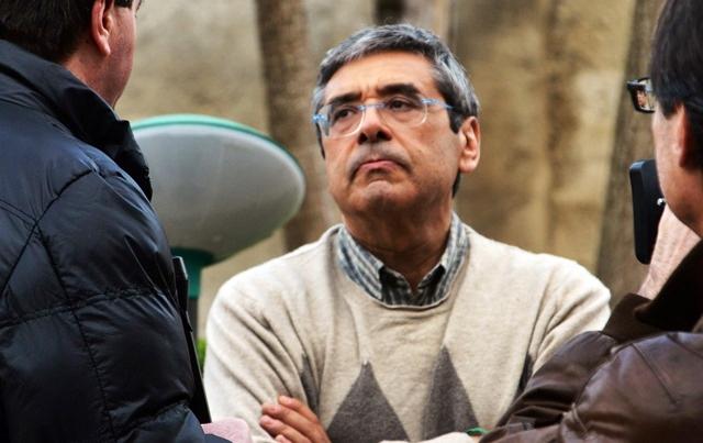 Elezioni Sicilia, Cuffaro tifa Sgarbi e spera accordo con Musumeci