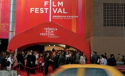 Al via Tribeca Film Festival con omaggio a Clive Davis