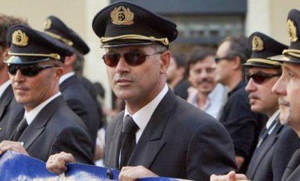 Alitalia, si profila spettro Almaviva. Tensione tra i lavoratori