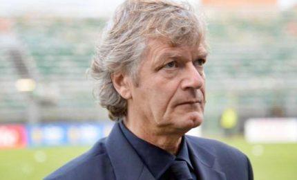 """Antognoni: """"La Fiorentina potrebbe pensare a Di Francesco"""""""