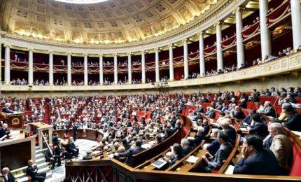 Presidenziali e groviglio legislative. Nodo maggioranza