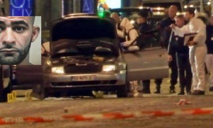 Sparatoria a Parigi, tre fermi. Le Pen: temo nuovi attentati prima di domenica