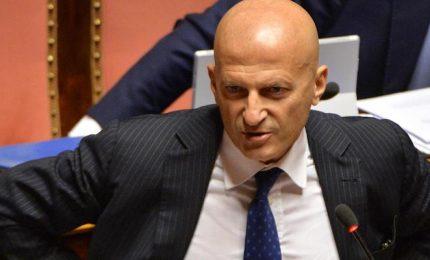 Rai, rimozione Ferrario: Minzolini condannato anche in appello