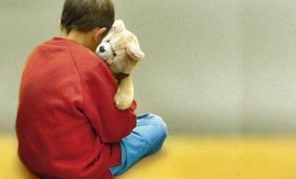 Viaggio aereo Olbia-Roma senza accompagnatori per giovane autistico
