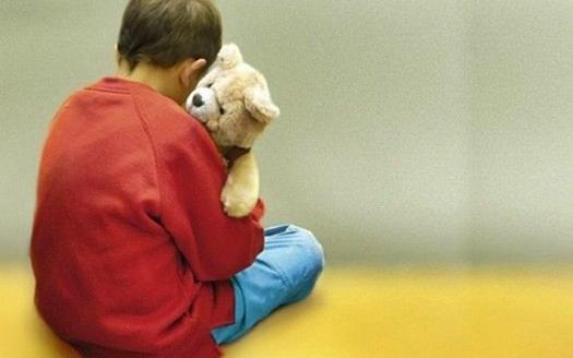 Lanciano: le scuole lo rifiutano perchè autistico