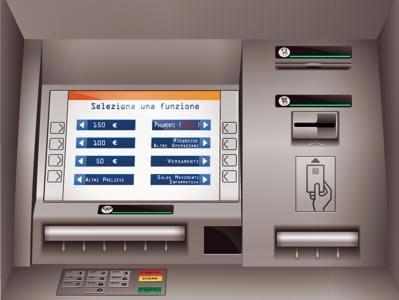 "Arriva Equipay, cartelle ""rottamate"" al bancomat"