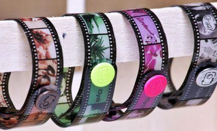 Clyck, i momenti più belli della tua vita in un braccialetto