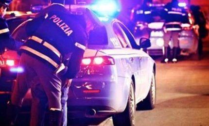 Mafia, arrestato a Palermo fedelissimo di Messina Denaro