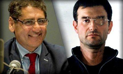 Mafia Capitale, Pm chiede 28 anni di carcere per Carminati e 26 per Buzzi